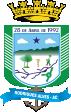 Câmara Municipal de Rodrigues Alves